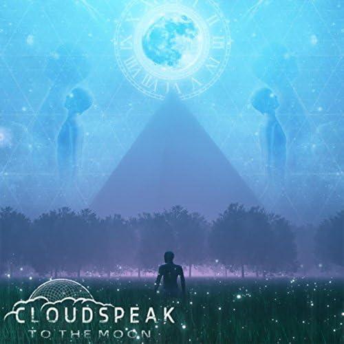 Cloudspeak