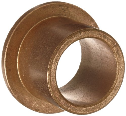 Size 16 Zinc 68514458039 Sleeve Coupling Flange Pack of2 Shaft Hub 0.1875 in Bore