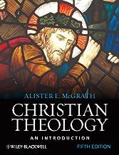 Christian Theology: An Introduction