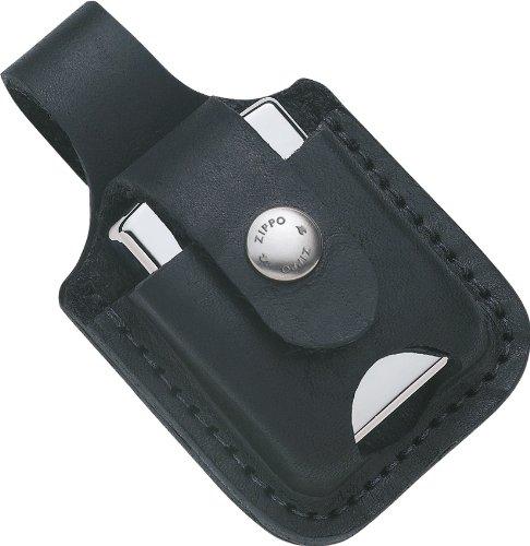 Zippo Lighter Pouch.