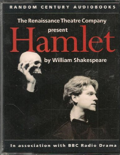 Hamlet: Performed by the Renaissance Theatre Company