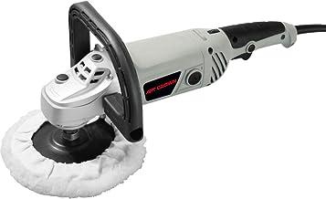 Crown CT13302 Electric Polishing Grinder - 1300 Watt