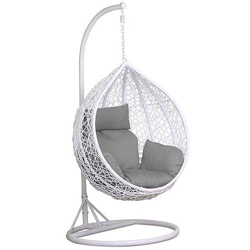 Hanging Chairs: Amazon.co.uk