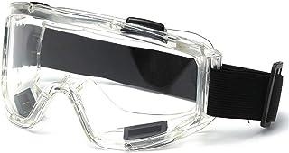 WOZUIMEI Gafas de Sol de Ciclismo Polarizadas Protección Deportiva Bicicleta de Ojo para Ciclismo para Evitar Soplar Arena en Los Ojos Gafas para Unisex para Conducir en Esquí Golf Correr CiclismoNeg