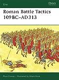 Roman Battle Tactics 109BC–AD313 (Elite)