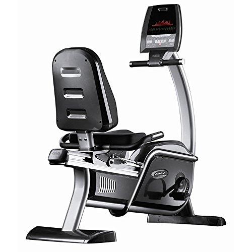 BH Fitness SK 9900 RECUMBENT H990 bicicleta reclinada
