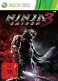 Ninja Gaiden 3 [Importación alemana]