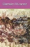 Sanación por los Cristales de Cuarzo: Manual del Primer Nivel: 1