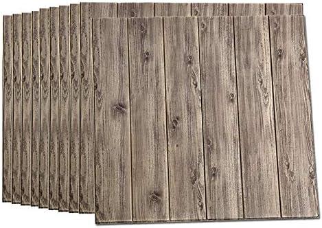 3d wood wallpaper _image1