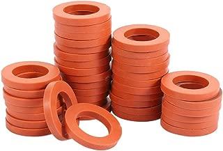 Best all rubber hose Reviews