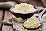 2x 500g Soya Protein Isolate Vegan Vegetarian Protein GMO Free 1kg