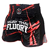 FLUORY Shorts
