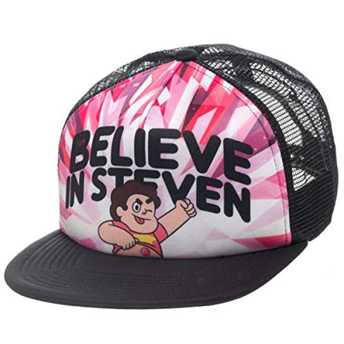 Steven Universe \