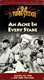 An Ache in Every Stake [Alemania] [VHS]