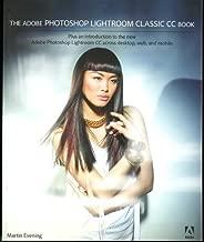 Best adobe lightroom cc course Reviews