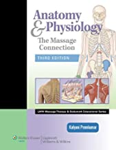Best physiology books mbbs Reviews