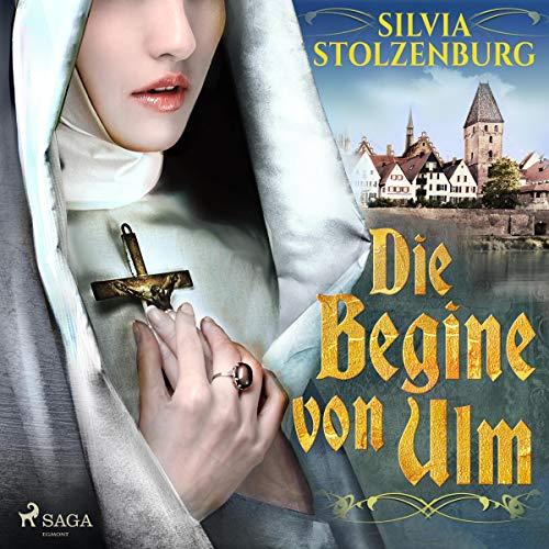 Die Begine von Ulm Titelbild