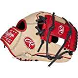 Rawlings Pro Preferred Baseball Glove,...