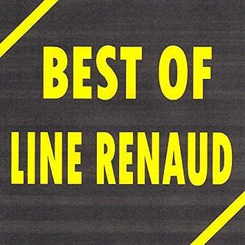 Best of Line Renaud