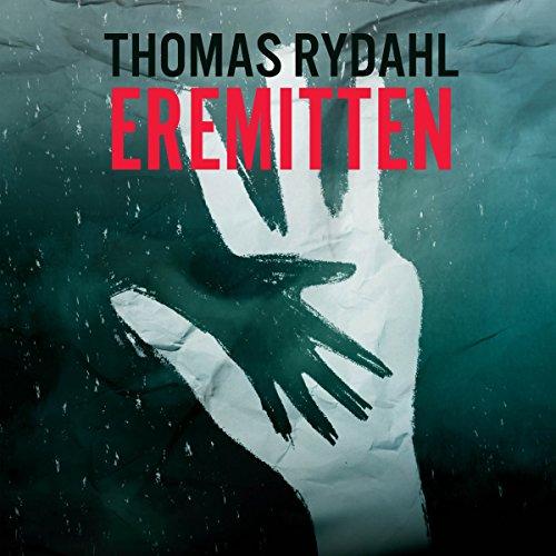 Eremitten audiobook cover art