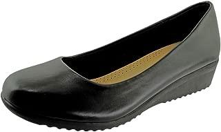 Best pierre dumas dress shoes Reviews