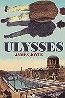 Ulysses (Illustrated)