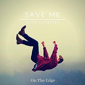 Save Me (feat. Shilan)
