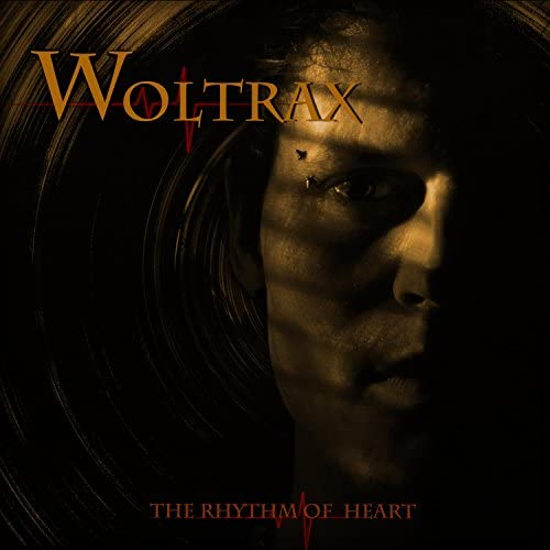 Woltrax
