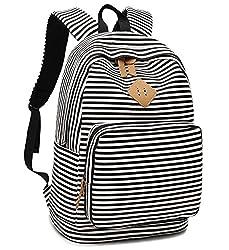 0b8ea07ae0a9 7 Best Backpacks For Teens