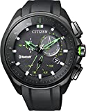 Citizen BZ1028 – 04E Limited Edition Bluetooth Cab.