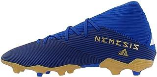 Men's Nemeziz 19.3 Firm Ground Soccer Shoe