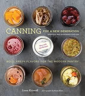 Best allen canning food service Reviews