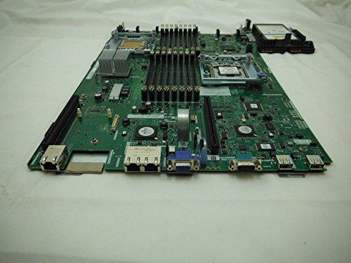 IBM 43V7072–Mainboard für X3650M2