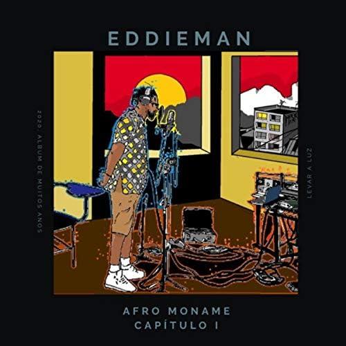 Eddieman
