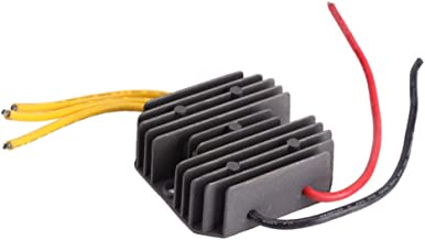 12V 300W Wind Turbine Generator Charging Controller Regulator Durable in Use Three Phase Charge Wind Generator