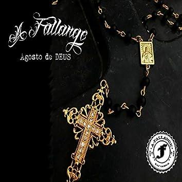 Agosto de Deus