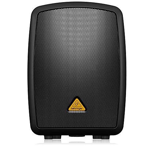 Behringer EUROPORT MPA40BT Altavoz autoamplificado Bluetooth