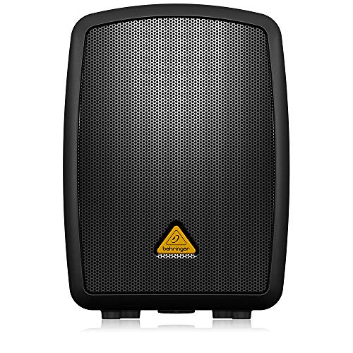 Behringer EUROPORT MPA40BT Altavoz autoamplificado Bluetooth