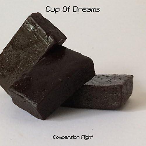 Compersion Flight