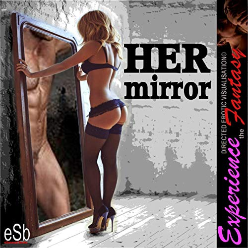 Her Mirror cover art