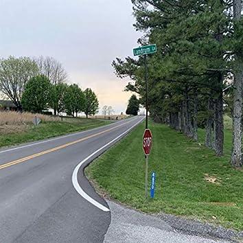 Landrum Lane