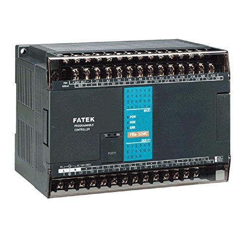 Fatek PLC Controller, FBs-32MCT2-AC (FBs-32MCT)