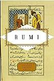 Rumi: Poems (Everyman's Library Pocket Poets Series) - Peter Washington