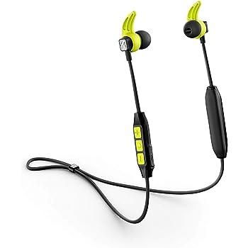 Sennheiser CX Sport Bluetooth Sports Headphone