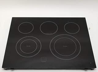 Samsung DG94-00889B Assy Frame Cook Top