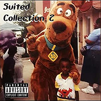 Suited Collection 2
