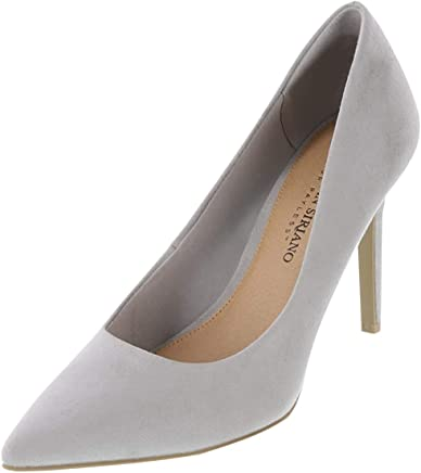 28699ea14de Christian Siriano for Payless Women s Habit Pointed Pump