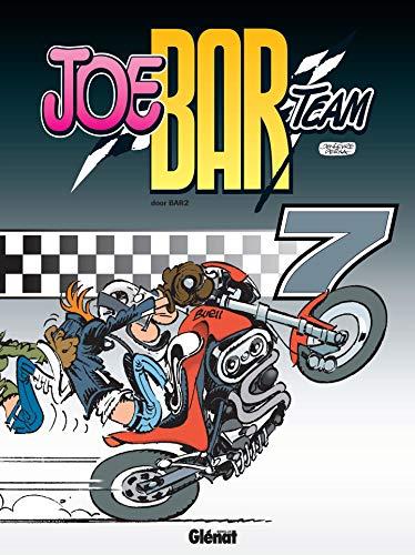 Deel 7 (Joe Bar Team) (Dutch Edition)