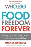 whole30 food freedom forever