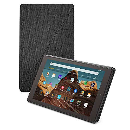amazon fire hd 10 tablet case